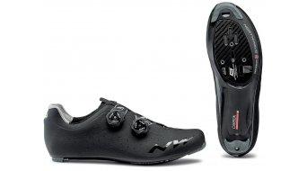 Northwave Revolution 2 racefiets-schoenen heren
