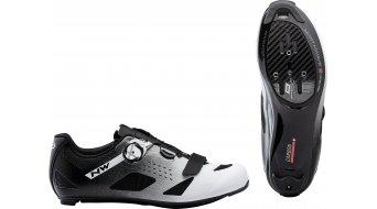 Northwave Storm carbone vélo de course-chaussures hommes Gr.