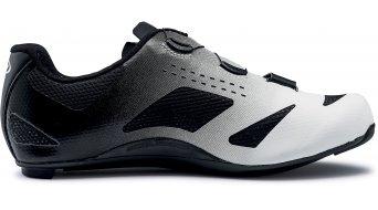 Northwave Storm Carbon Rennrad-Schuhe Herren Gr. 36.0 white/black