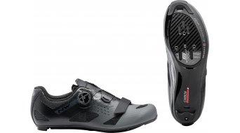 Northwave Storm Carbon Rennrad-Schuhe Herren Gr. 36.0 anthracite/black