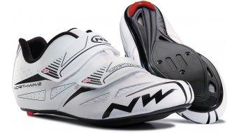 Northwave Jet Evo Rennrad Schuhe
