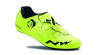 Northwave Extreme RR Rennrad Schuhe