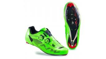 Northwave Evolution Plus Rennrad Schuhe