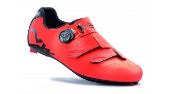 Northwave Phantom Carbon Rennrad Schuhe