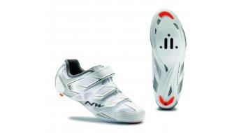 Northwave Starlight 2 Rennrad Schuhe Damen-Schuhe
