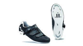Northwave Verve SRS Rennrad Schuhe Damen-Schuhe