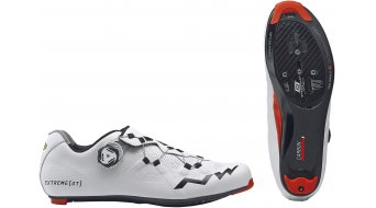 Northwave Extreme GT road bike- shoes