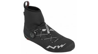 Northwave Extreme RR 2 GTX Winter scarpe ciclismo . black