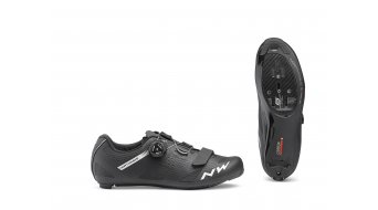 Northwave Storm Carbon scarpe ciclismo .