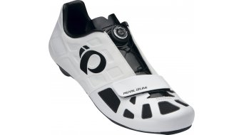 Pearl Izumi Elite IV road bike- shoes men- shoes