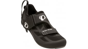 Pearl Izumi Tri Fly Select V6 Triathlon- shoes men black/shadow grey