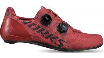 Specialized S-Works 7 Rennrad-Schuhe