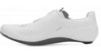 Specialized S-Works 7 bici carretera-zapatillas tamaño 37.0 blanco