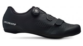 Specialized Torch 2.0 scarpe ciclismo .