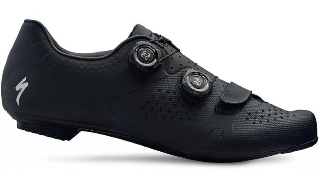 Specialized Torch 3.0 Rennrad-Schuhe Gr. 38.0 black
