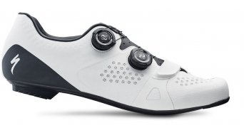 Specialized Torch 3.0 bici carretera-zapatillas