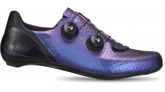 Specialized S-Works 公路赛车 7 Sagan Collection Deconstructivism 公路赛车-鞋 型号