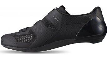 Specialized S-Works Vent bici carretera-zapatillas tamaño 39.0 negro