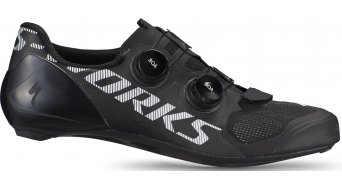 Specialized S-Works Vent Rennrad-Schuhe