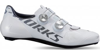 Specialized S-Works Vent road bike- shoes