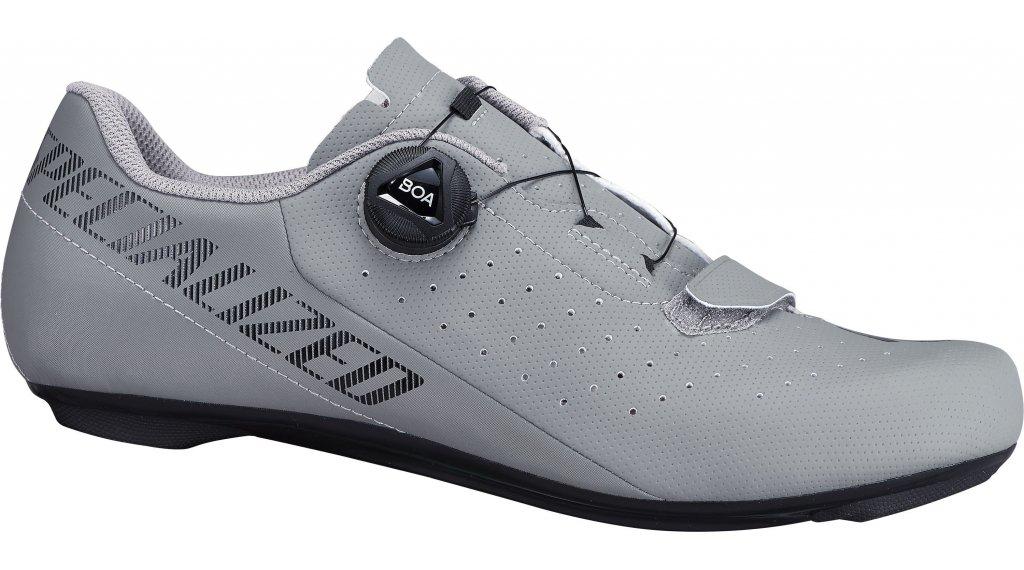 Specialized Torch 1.0 bici carretera-zapatillas tamaño 40.0 cool gris/slate