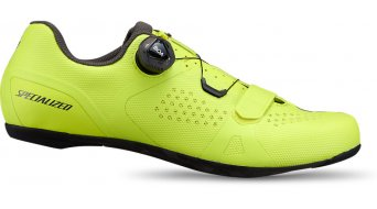 Specialized Torch 2.0 bici carretera-zapatillas