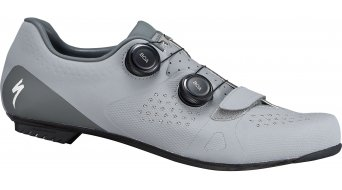 Specialized Torch 3.0 bike shoes