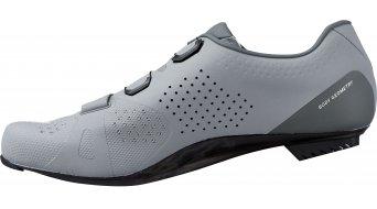 Specialized Torch 3.0 Rennrad-Schuhe Gr. 39.0 cool grey/slate