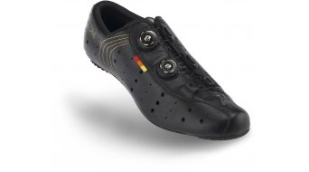 Specialized 74 Road-Schuhe black Mod. 2014