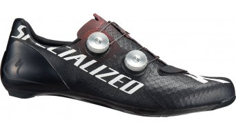 Specialized S-Works 7 公路赛车 Speed of Light Collection 骑行鞋