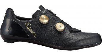 Specialized S-Works 7 公路赛车 Sagan Collection Disruption 骑行鞋