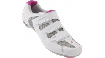 Specialized Women Spirita Road-Schuhe Gr. 41 white/pink Mod. 2014