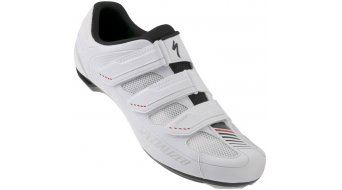 Specialized Sport Road-Schuhe Mod. 2014