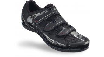 Specialized Sport RBX Schuhe Rennrad-Schuhe Gr. 40 black/red Mod. 2015