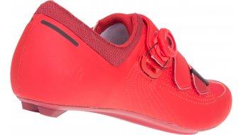 Specialized Audax Schuhe Rennrad-Schuhe Gr. 41 red/candy red Mod. 2016