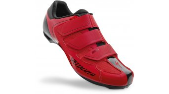 Specialized Sport Schuhe Rennrad-Schuhe Mod. 2016