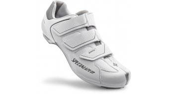 Specialized Spirita shoes ladies road bike- shoes 2016