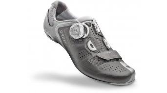 Specialized Zante Schuhe Damen Rennrad-Schuhe Gr. 42 titanium/silver Mod. 2016