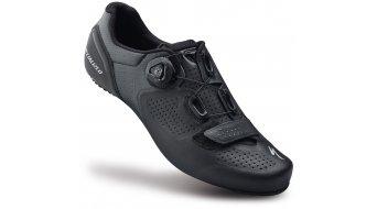 Specialized Expert Schuhe Rennrad-Schuhe Mod. 2017