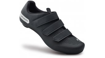 Specialized Sport Schuhe Rennrad-Schuhe Mod. 2017