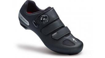 Specialized Ember Schuhe Damen Rennrad-Schuhe black Mod. 2017