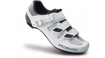 Specialized Torch Schuhe Damen Rennrad-Schuhe white Mod. 2017