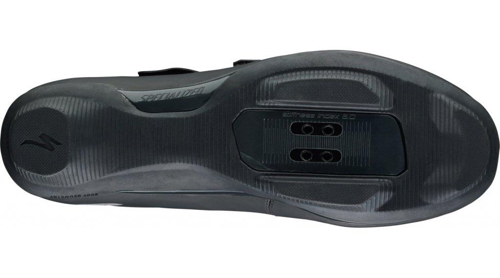 ee353c56f Specialized Sport RBX bici carretera-zapatillas tamaño 38.0 negro