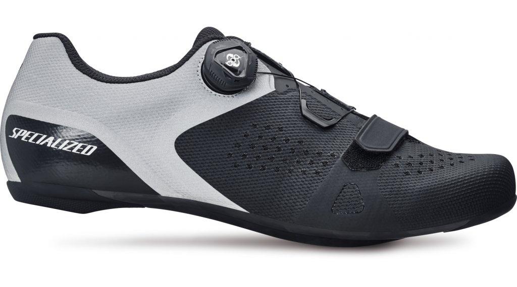 Specialized Torch 2.0 公路赛车-鞋 型号 39.0 reflective