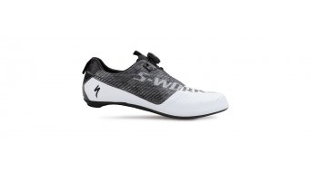 Specialized S-Works Exos bici carretera-zapatillas