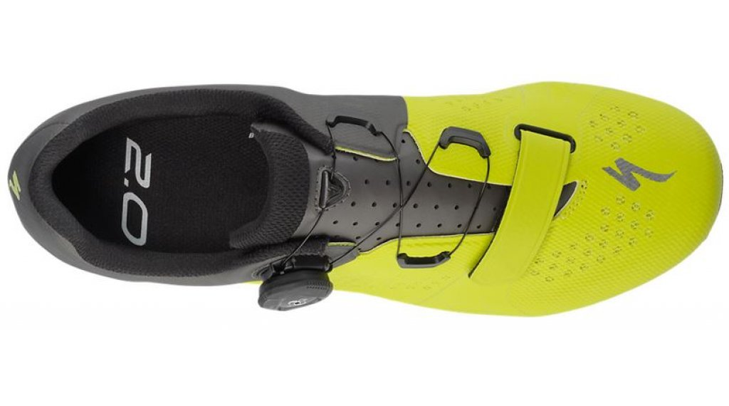2 Road Bike Shoes Specialized Torch 0 vNw80mnO