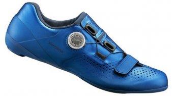 Shimano SH-RC500 road bike- shoes