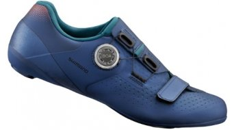 Shimano SH-RC5 vélo de course-chaussures femmes Gr.