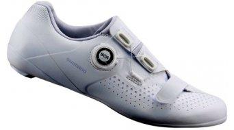 Shimano SH-RC5 Rennrad-Schuhe Damen