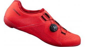 Shimano SH-RC300 骑行鞋